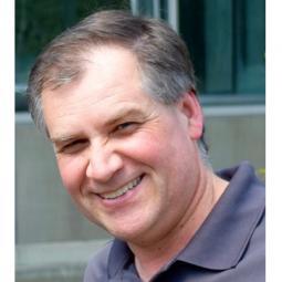 Andrew M. McDonald