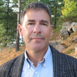 Daniel J. Kontak